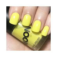 nail polish pastel neon uv boxset