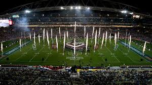 Official NRL Grand Final 2020 Packages ...