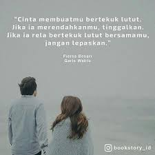 gariswaktuquotes instagram photo and video on instagram