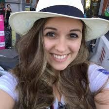 Audrey Cox (audreykatelyn) on Pinterest