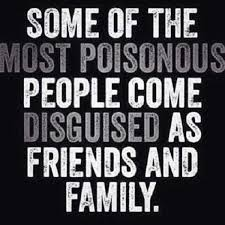 most famous fake family quotes sayings and quotations picsmine