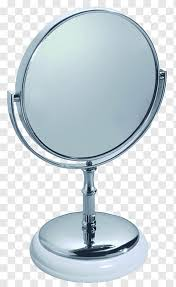 simplehuman sensor mirror bed bath