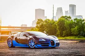 hd wallpaper bugatti veyron grand