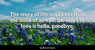 goodbye quotes inspirational quotes at brainyquote