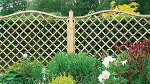 Fence Panels Fencing Homebase