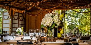 wedding venues for every season visit