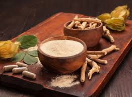 Ashwagandha: Everything You Need to Know Before You Try It | Eat ...