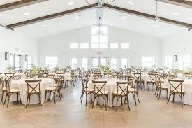Party Venues in Ada, OH - 154 Venues | Pricing