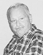 Phillip M. Hoffman (1952-2011) - Find A Grave Memorial