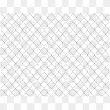 Free Chain Transparent Png Transparent Images Page 15 Pikpng
