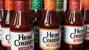 head country bbq sauces seasonings