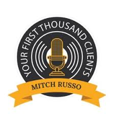 Your First Thousand Clients with Mitch Russo: 151: Adi Arezzini on Building  A National Brand Of Digestive Solutions Through Influencer Marketing on  Apple Podcasts