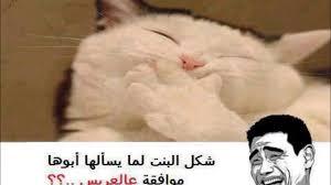 صور مضحكه عن البنات صور معبرة عن الفكاهه للبنات حلوه خيال
