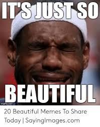 beautiful flip 20 beautiful memes