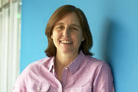 BIRTHDAY OF THE DAY: Megan Smith, CEO of shift7 and former U.S. chief  technology officer - POLITICO