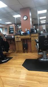 louie s hair cuts 91 reviews hair