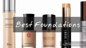 best makeup s in india you