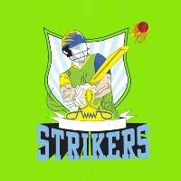 Spring 2017 Division 2: Strikers - San Diego Cricket Association