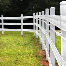 525 Plus Flex Fence Ramm Horse Fencing Stalls Farm Fence Horse Fencing Backyard Fences