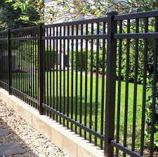 Strong Style Steel Grills Fence Design Wrought Iron Fence Garden Trellis With Best Price Buy Steel Grills Fence Durability Steel Grill Fence Steel Grills Fence Design Product On Alibaba Com