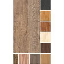 hardwood wooden flooring 3 4 inch rs