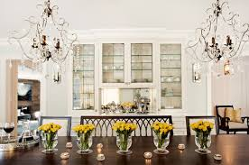 Dining Room Table Centerpieces 10 Ideas For Everyday Travis Neighbor Ward
