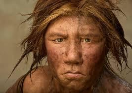 Hyperborea Existe: La polémica sobre el genoma neandertal y su ...
