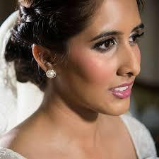 durban makeup artists bridal makeup