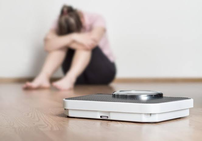 """Image result for stress and weight gain pictures"""""""