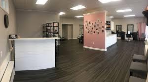 freya beauty salon derry new