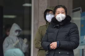 Why we should be skeptical of China's coronavirus quarantine - The ...