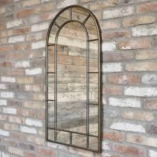 wall mirrors page 3 of 3 visual