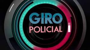 Giro Policial desta quarta-feira em Catalão – Diante do Fato