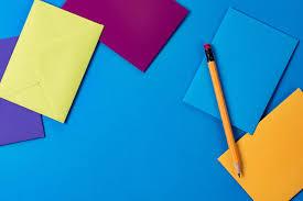 خلفيات مدرسية للتصميم