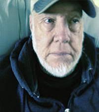Gary Wesley Baker | Obituaries | standard.net