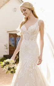 bridal dallas tx patsy s bridal