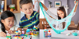 27 best gifts and toys for 6 year olds 2020