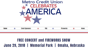 "Celebrate America's"" Dustin West Chats about the Upcoming Free Concert 