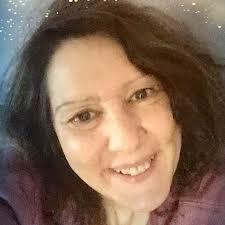 Bonnie Johnson (@Nikis2)   Twitter
