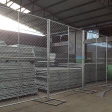 6ft By 12ft Temporary Chain Link Fence Panel For Events Buy 5 Foot Chain Link Fence 6 Foot Chain Link Fence 9 Gauge Chain Link Fence Product On Alibaba Com