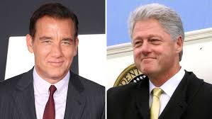 Clive Owen To Play Bill Clinton In 'Impeachment: American Crime ...