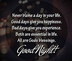 unforgettable good night my love text messages bayart