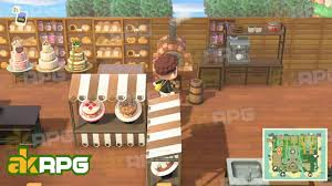 Animal Crossing New Horizons Bamboo Lattice Fence Price Acnh Items Buy Sell Prices Akrpg Com