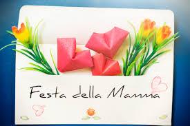 Festa della mamma: quando si festeggia in Italia e nel mondo, le ...