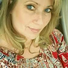 Jeanie Smith (jeaniesmith68) on Pinterest