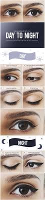 cat eyeliner tutorials for pretty s