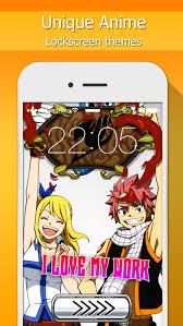 manga anime wallpapers es