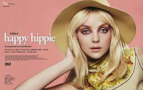 1970s makeup hippies saubhaya makeup