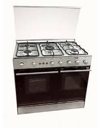 gas stove protectors reusable burner