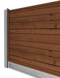 Trellis Garden Fence Trellis Panels Fancing Supplies Travis Perkins